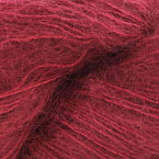 Cranberry (discontinued)