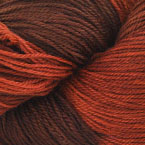 Autumn Flame (discontinued)