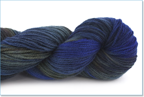 Northbound Knitting : Northbound Knitting - Rustic Sport at Eat.Sleep.Knit