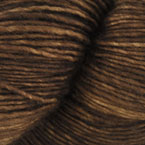 Log Cabin Brown (discontinued)