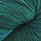 Turquoise (discontinued)