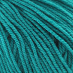 *New* - 260 - Deep Teal