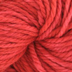 Ravelry Red (Lot A)