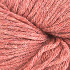 1017 - Red Heather (discontinued)