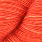 Neon Red (discontinued)