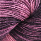 Kettle-Dyed Velvet Port (Lot A)