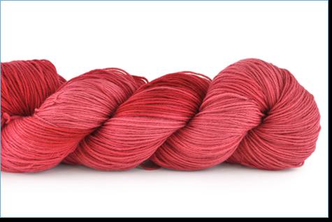 Northbound Knitting : Northbound Knitting - SW Merino/Nylon Fingering at Eat.Sleep.Knit