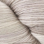 Simply Taupe (discontinued)