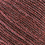 *New* - 298 - Malbec Heather