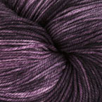 Kettle-Dyed Lost in Plum