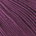 *New* - 283 - Plum Purple