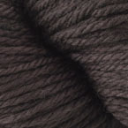BrooklynTweed Grand Street Ink