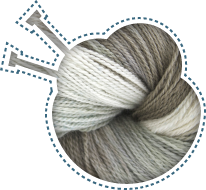 Northbound Knitting : Northbound Knitting Yarn at Eat.Sleep.Knit