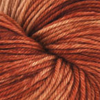Kettle-Dyed Cinnamon Girl (Lot B)