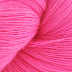 Neon Pink (discontinued)