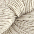Linen (discontinued)