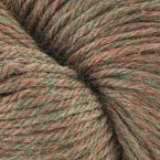 *New* - 9696 - Copper Heather