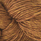 12 - Rope Swing (discontinued)