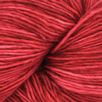 Scarlet (discontinued)
