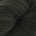 *Navy Olive (Discontinued Lot A)