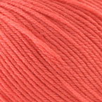 *New* - 287 - Deep Sea Coral