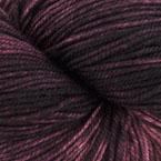 Kettle-Dyed Velvet Port (Lot B)