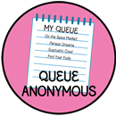 Queue Anonymous